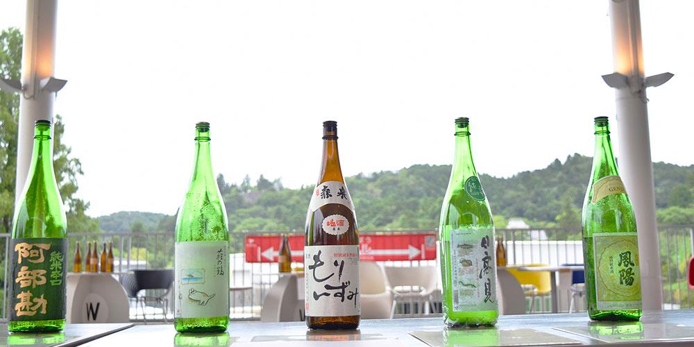 酒王唎酒画像6